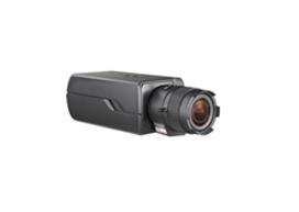 Camera Zoom 15X