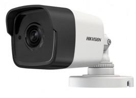 Camera 5 Megapixel