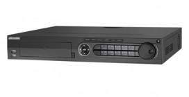 NVR 16 kênh